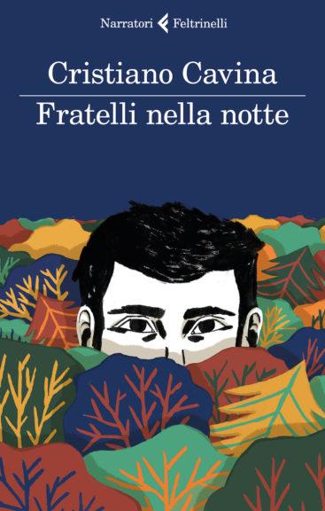 Rischi del web, The Taste, Pontone e l'ultimo romanzo di Cavina a FuoriLuogo