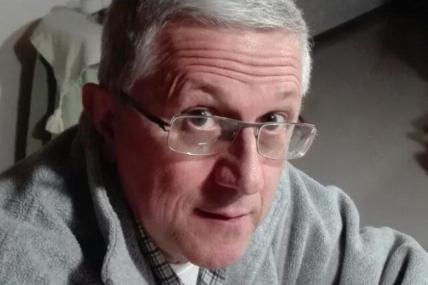 Pino Goria è il nuovo segretario provinciale del PD