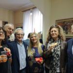 Il Pd astigiano ricorda il decennale della fondazione del partito