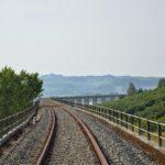 Lunedì 11 dicembre incontro pubblico a Isola sulla linea ferroviaria Asti-Alba