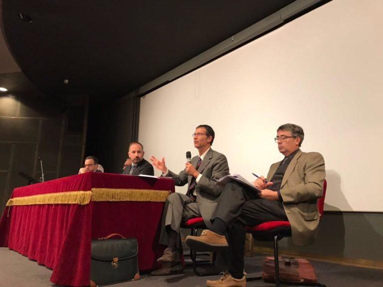 Asti alla guida della Conferenza dei sindaci dell'Atc Piemonte Sud