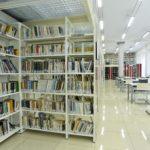"""Biblioteca: ultimi giorni per iscriversi a """"20 anni di coccole e storie"""" e """"Crescerleggendo 2021 – Un'arca di libri"""""""