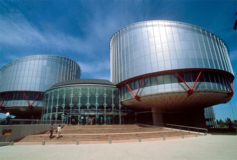 Abusi in carcere ad Asti. Per la Corte di Strasburgo fu tortura