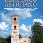 Franco Correggia presenta il suo libro alla Biblioteca Astense