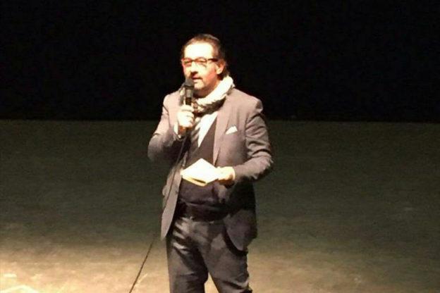 Mario Mortara nuovo coordinatore cittadino del Pd
