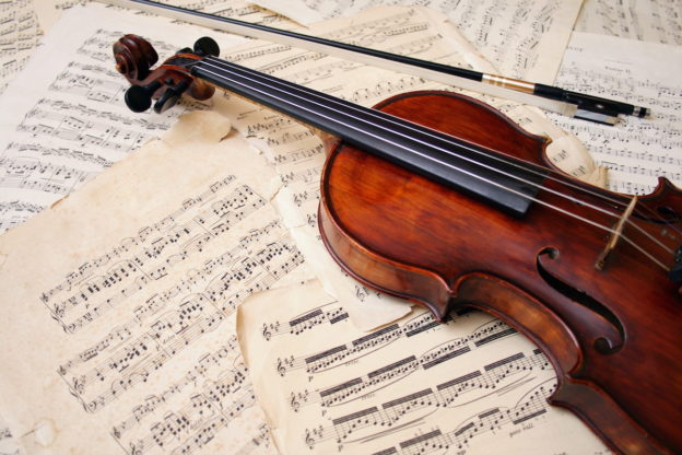 Musica nuova per l'Istituto Verdi di Asti. Open day il 14 ottobre