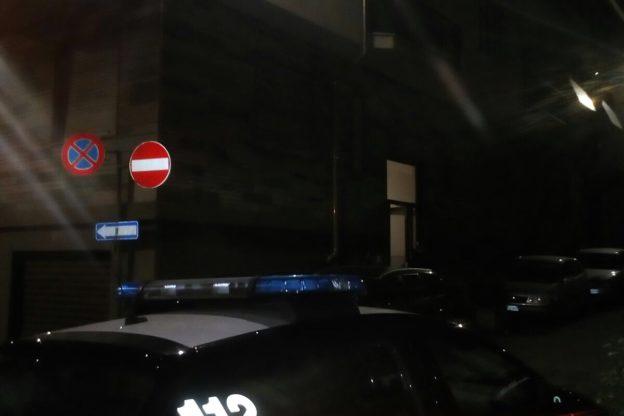 Omicidio ad Asti: marocchino uccide la moglie con un coltello