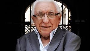 A UniAstiss Paolo De Benedetti nel ricordo di Frabcesco Capretti