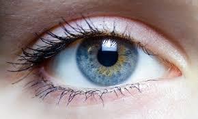 Gli appuntamenti dell'Asl At per la giornata mondiale della vista