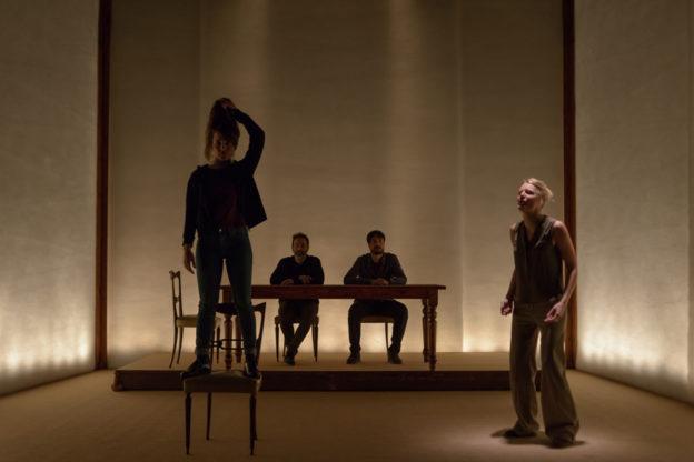 Teatro@18, la nuova offerta del Teatro Alfieri pensata per i più giovani