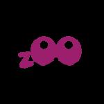 Nasce h2zoo il negozio on line dedicato agli animali