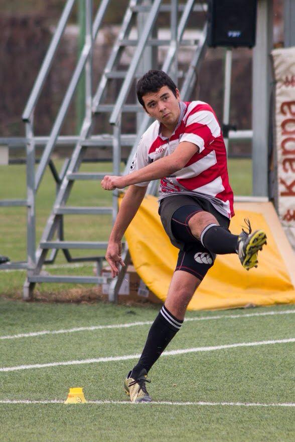 Per il monferrato rugby un inizio travolgente contro il for Villa del borgo canelli
