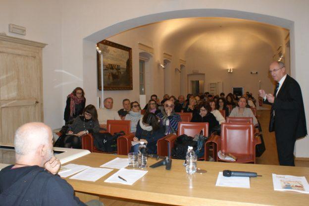 Settanta studenti astigiani partecipano al Progetto di storia contemporanea della Regione