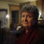 Tre domande a… Margherita Oggero