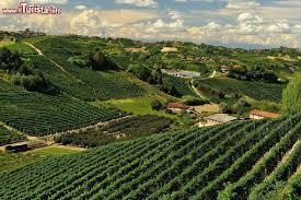 Turismo 2020: Piemonte primo in Italia per le recensioni online