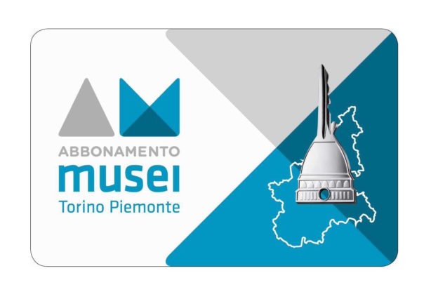 Biblioteca Astense e Abbonamento Musei.it uniti per la cultura