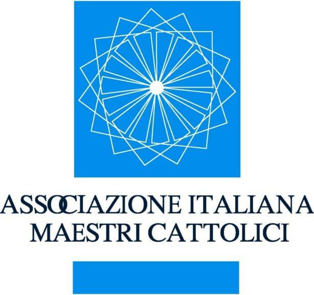 Enzo Cradone nuovo presidente Aimc Piemonte
