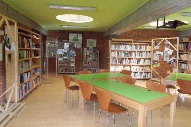 L'archeologa Eleonora Quirico alla Biblioteca Monticone di Canelli