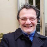 Tre domande a… Francesco Visconti
