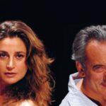 """Mortimer & Wanda"" a Nizza Monferrato"