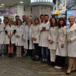 """Farmacia Maggiora: """"Il tuo problema… il nostro consiglio"""""""