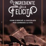 Tra Vermouth e cioccolato a Cocconato si presenta il nuovo libro di Clara e Gigi Padovani