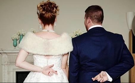 Matrimonio di comodo per ottenere il permesso di soggiorno: tre denunce