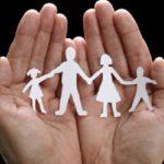 Il Pd astigiano si mobilita per il reddito di inclusione