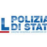 """Il sindacato di polizia Ugl-Fsp: """"Offensivo il servizio di Quinta Colonna"""""""