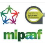 Bando servizio civile volontario del Mipaaf