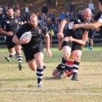 Il momento della verità: il Monferrato Rugby sbarca ad Alghero con l'ex Carloni