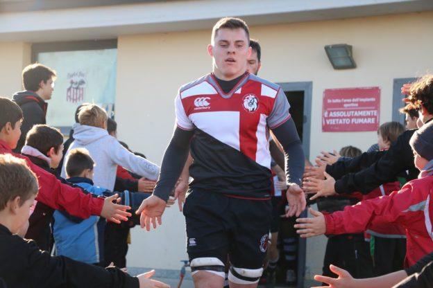 Il Monferrato Rugby determinato a far saltare il fortino di Alghero