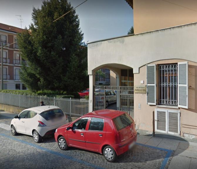 Primo incontro del Cif di Asti in attesa del congresso nazionale di Roma