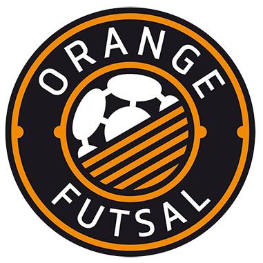 Lutto nell'Orange Futsal