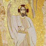 Asti, incontro ecumenico di preghiera nella Chiesa Avventista