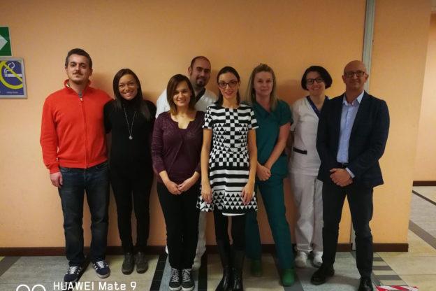 """Il grido dall'allarme della Fnopi: """"In Italia meno infermieri della media Ocse"""""""