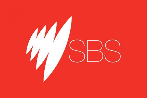 L'ospedale Massaia apre le porte alla tv australiana Sbs