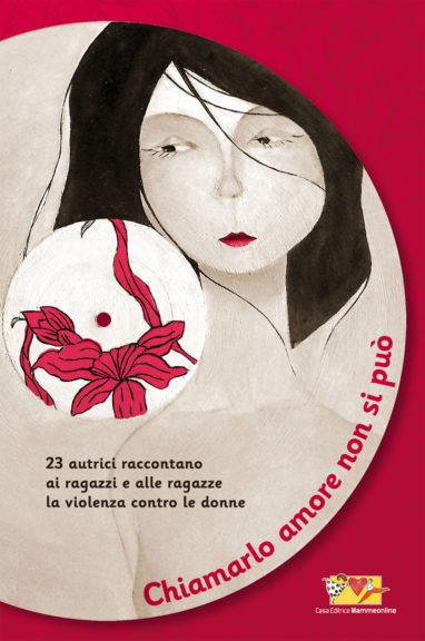 """Lunedì 5 marzo in Biblioteca """"Leggermente"""" è dedicato alle donne"""