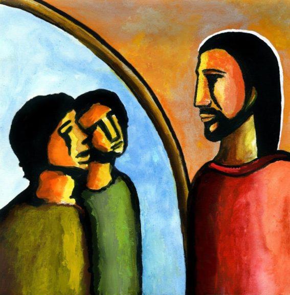 Al via gli incontri quaresimali in vista del Sinodo dei giovani