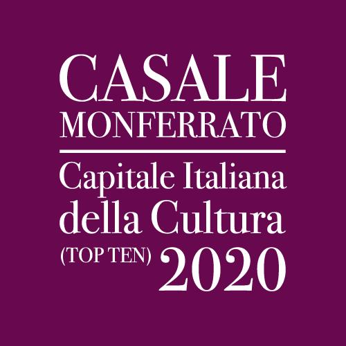 A Roma audizione per Capitale della Cultura di Casale Monferrato