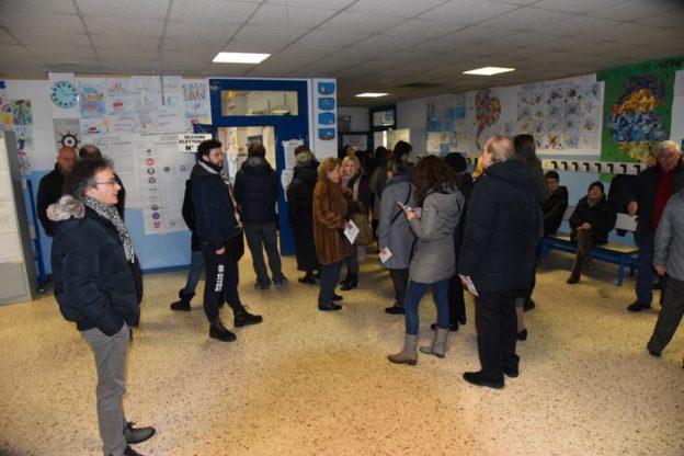 Elezioni politiche. Ecco i voti della Camera dei 118 Comuni dell'Astigiano