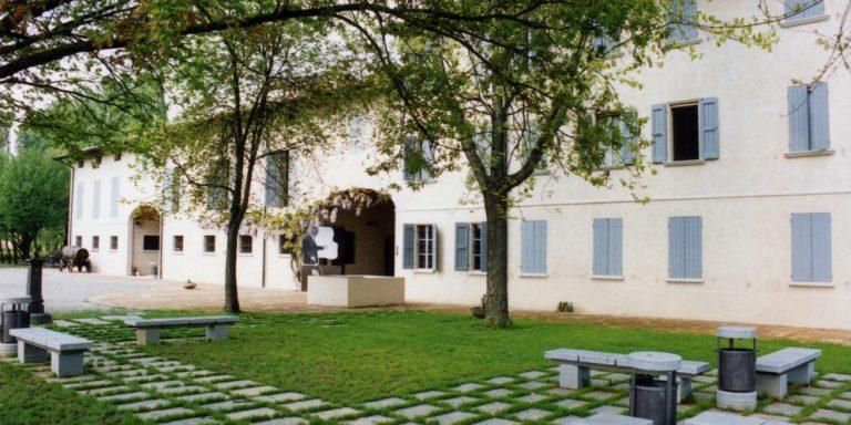 Viaggio con l'Israt nel cuore della Resistenza il 19 e 20 maggio in Emilia