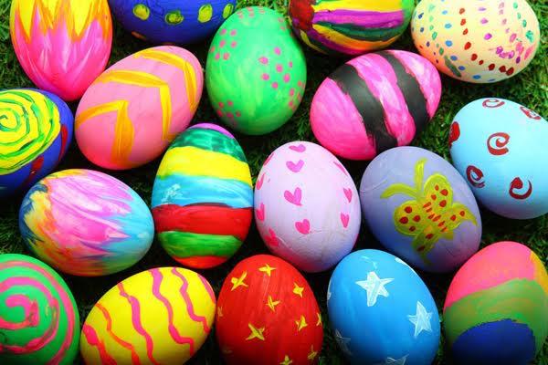 Pasqua con il mondo: le proposte di Altromercato per una festa buona, solidale e sostenibile