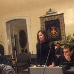 """Bilancio, Amasio (Lega): """"Ecco alcune criticità che stiamo affrontando"""""""