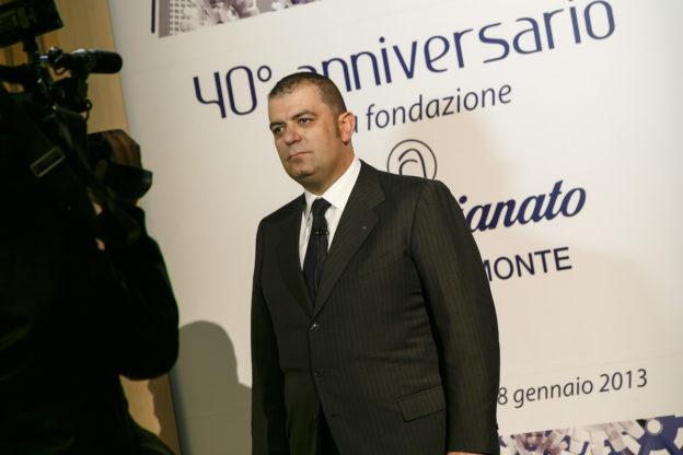 """Elezioni. Giorgio Felici (Confartigianato Piemonte): """"Dalle urne un chiaro segnale. Ora si riparta dall'impresa e dal lavoro"""""""