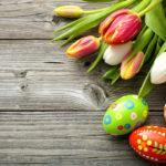 La Pasqua di Libero Mondo, una rete solidale e di qualità tutta da scoprire