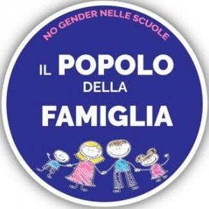 """Popolo della famiglia: """"Siamo il primo partito di ispirazione cattolica ad Asti"""""""