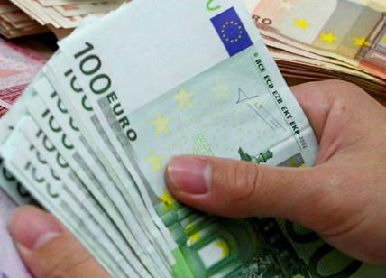 In Italia piovono le domande per il reddito di cittadinanza