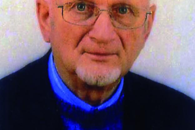 Diocesi in lutto per la scomparsa di don Bordone
