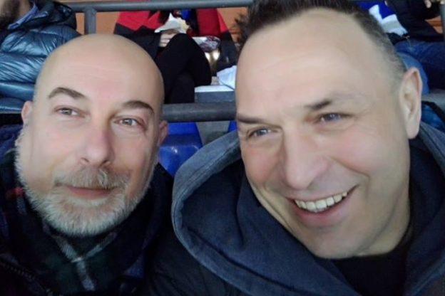 Fissati i funerali di Giovanni Gallo e Roberto Guazzo travolti e uccisi sull'A21